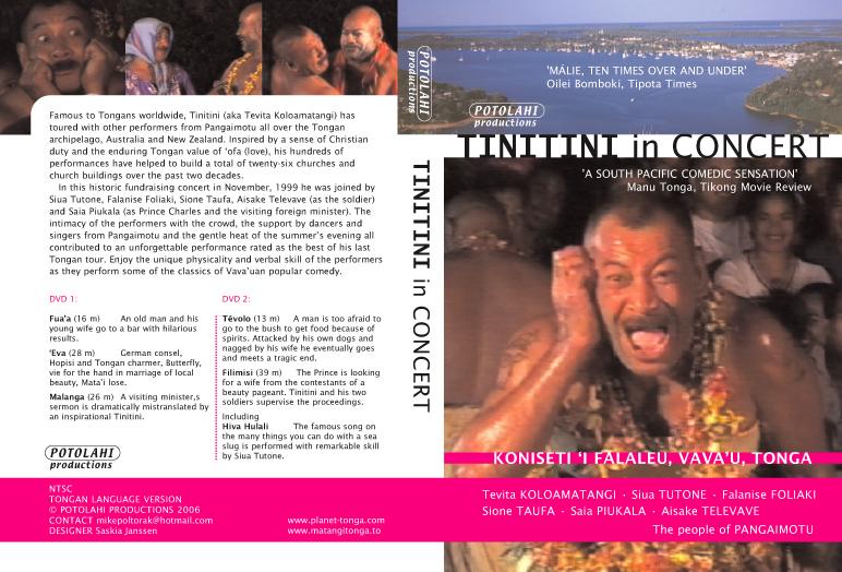 DVD-WRAP-Edited05 copy